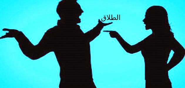 راحة نفسية بعد الطلاق.. لماذا تنفصل السوريات عن أزواجهن بعد الوصول إلى أوروبا؟