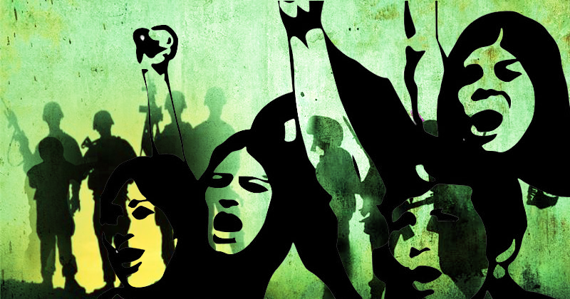 أركان الثورة الفكرية الرباعية