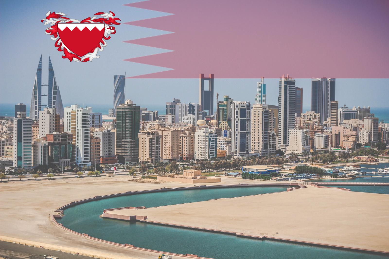 الشعر المغنى كذاكرة دونت لتاريخ استقلال البحرين