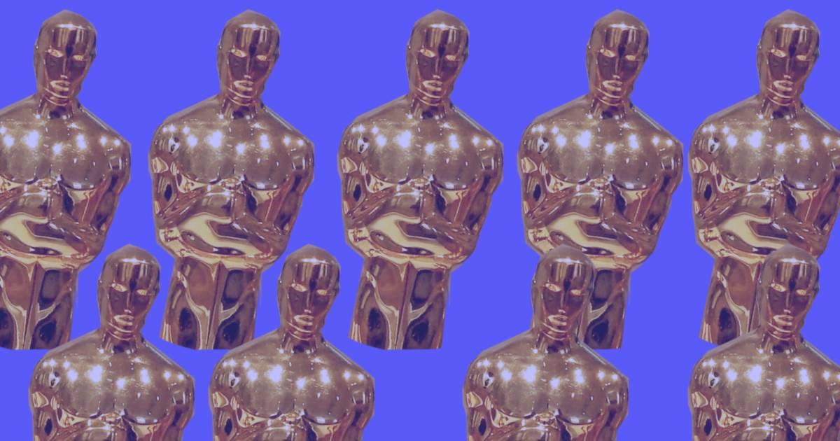سما والكهف يصلا إلى القائمة القصيرة لجوائز الأوسكار عن قائمة الأفلام الوثائقية
